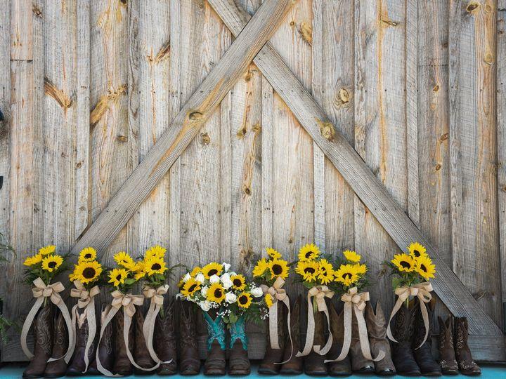 Tmx 1479740954521 Oakland Farm 9 Bear Creek, North Carolina wedding venue