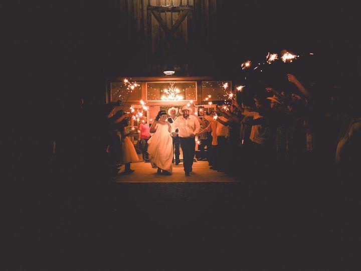 Tmx 1479740992098 Oakland Farm 15 Bear Creek, North Carolina wedding venue