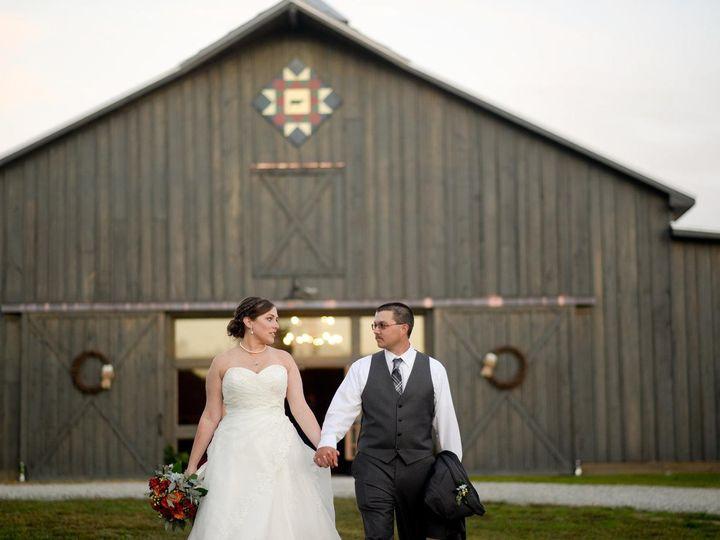Tmx 1479741011225 Oakland Farm 13 Bear Creek, North Carolina wedding venue