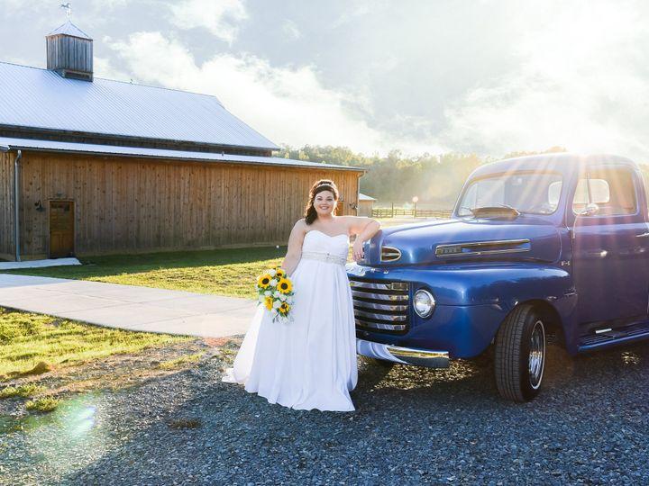 Tmx 1479741020316 Oakland Farm 14 Bear Creek, North Carolina wedding venue