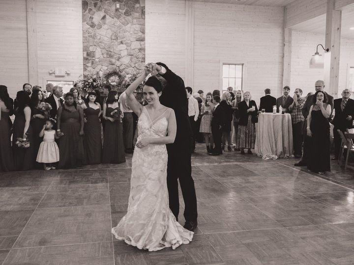 Tmx 1482804471004 10572056102045497626496716061794182825226056o Bear Creek, North Carolina wedding venue