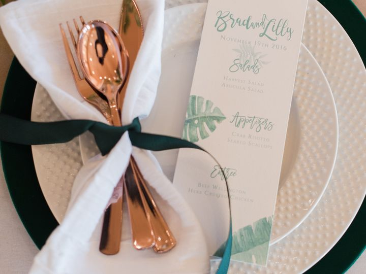 Tmx 1484087728854 Lillybrad 79 Bear Creek, North Carolina wedding venue