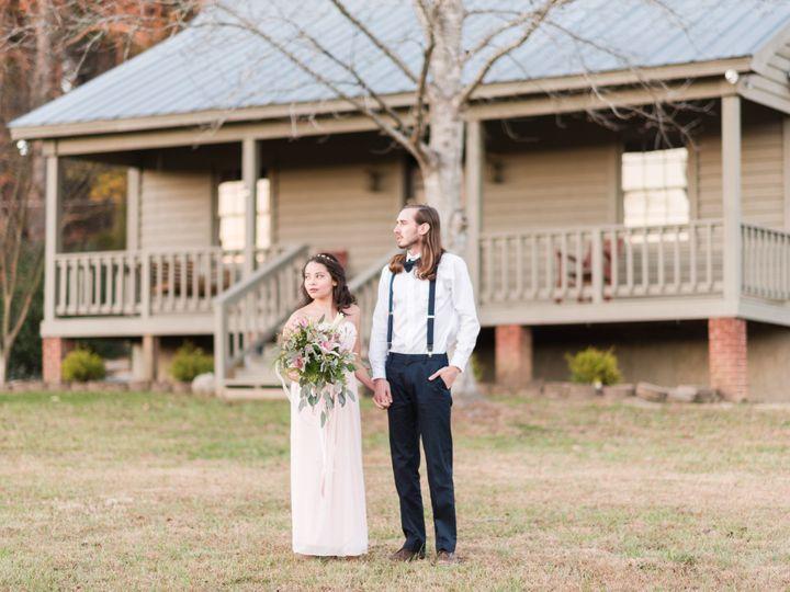Tmx 1484087973350 Lillybrad 293 Bear Creek, North Carolina wedding venue