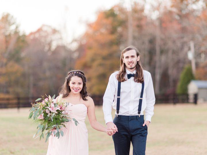 Tmx 1484088287650 Lillybrad 298 Bear Creek, North Carolina wedding venue