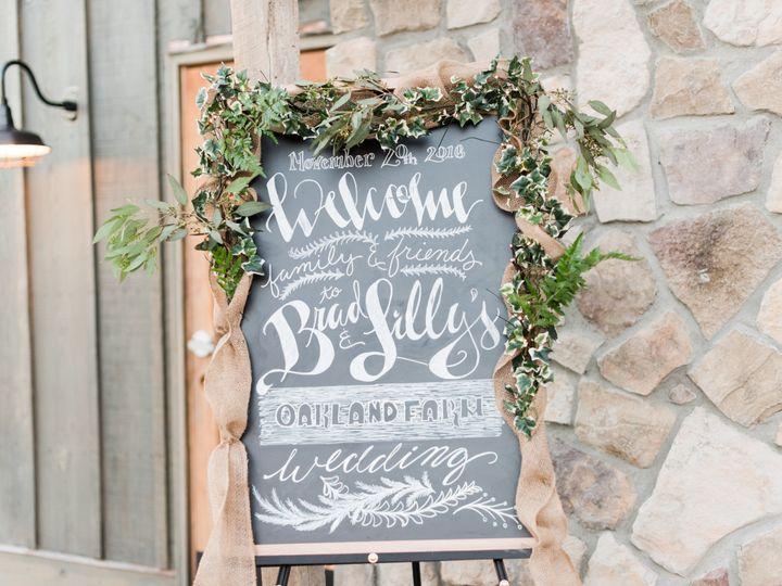 Tmx 1484089599941 Lillybrad 283 Bear Creek, North Carolina wedding venue