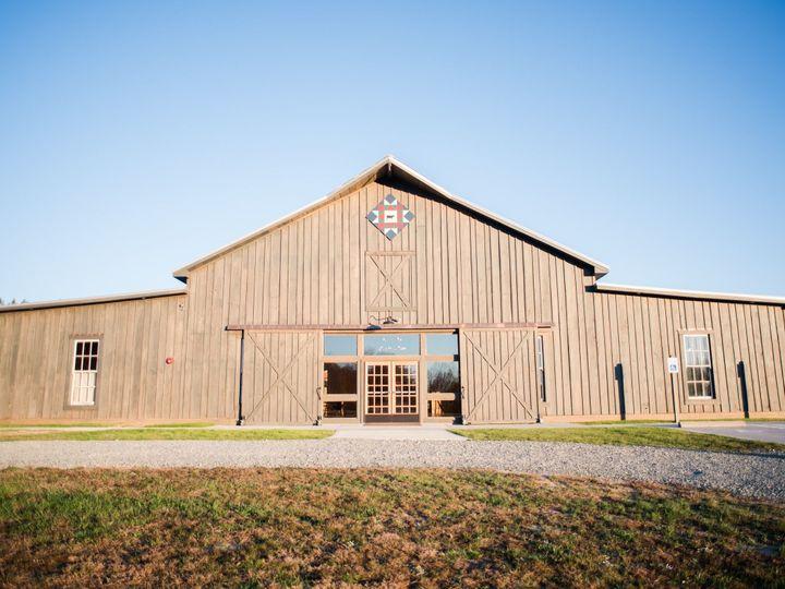 Tmx 1484089778 A5b95d3f72d7333c 1484087848475 Lillybrad 270 Bear Creek, North Carolina wedding venue