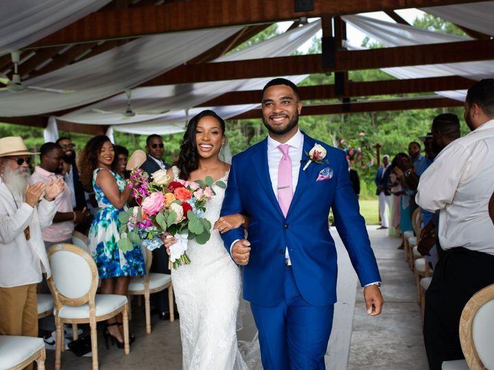 Tmx 1n0a9688 51 951802 158161509445717 Bear Creek, North Carolina wedding venue