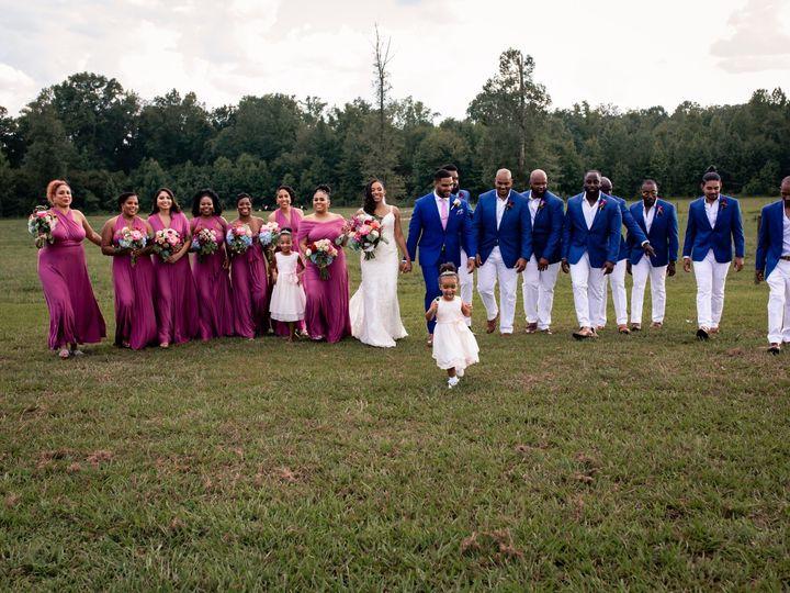 Tmx 1n0a9840 51 951802 158161509642959 Bear Creek, North Carolina wedding venue