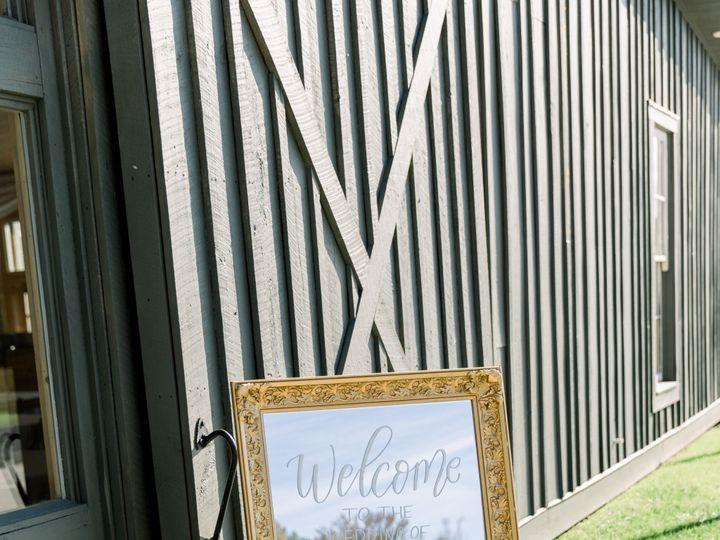 Tmx Barndetwedding 715 51 951802 158161493684627 Bear Creek, North Carolina wedding venue