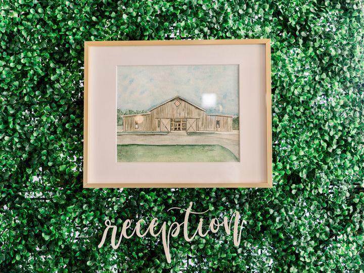 Tmx Barndetwedding 719 51 951802 158161492197073 Bear Creek, North Carolina wedding venue