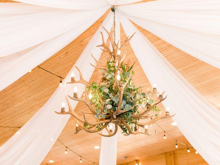 Tmx Chandwedding 733 51 951802 158161493689058 Bear Creek, North Carolina wedding venue