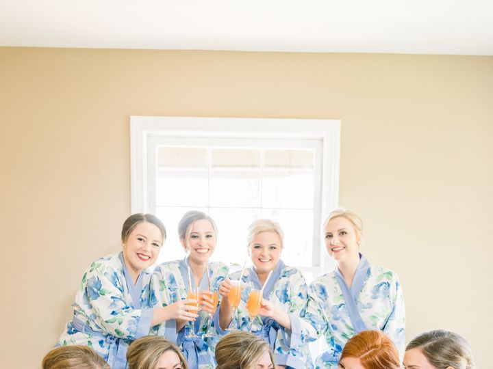 Tmx Cheerswedding 98 51 951802 158161486291607 Bear Creek, North Carolina wedding venue