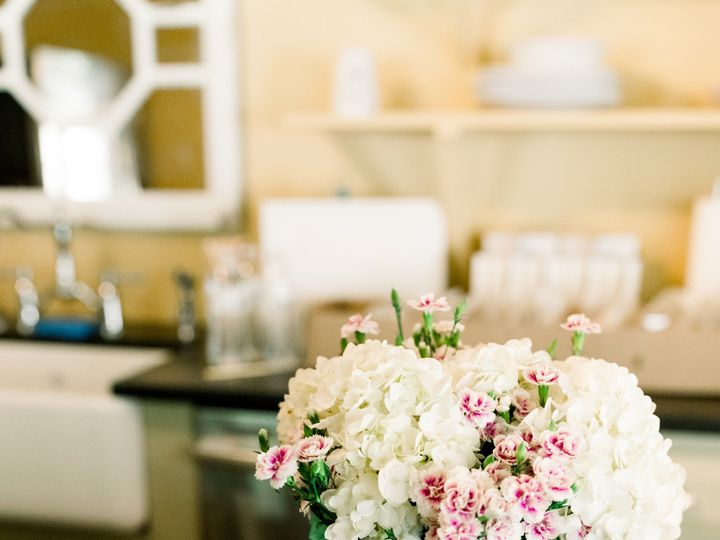 Tmx Fhgiftwedding 78 51 951802 158161488953477 Bear Creek, North Carolina wedding venue