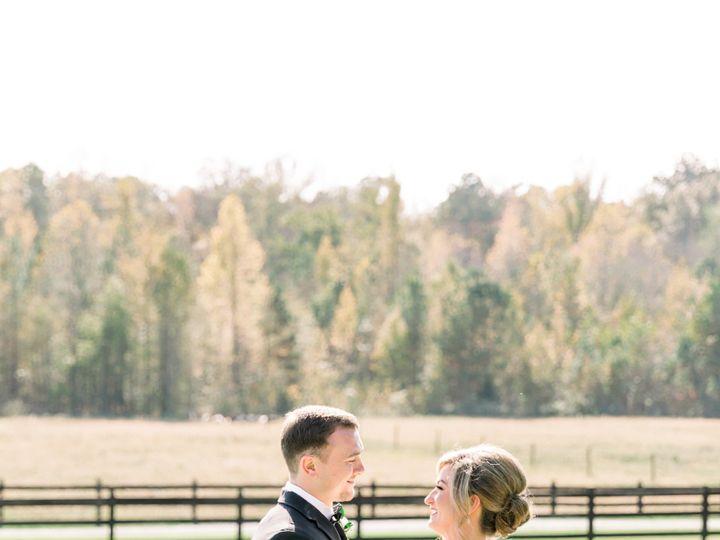 Tmx Flwedding 290 51 951802 158161487519325 Bear Creek, North Carolina wedding venue