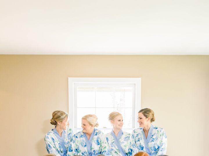 Tmx Girlsgettingreadywedding 84 51 951802 158161486970391 Bear Creek, North Carolina wedding venue