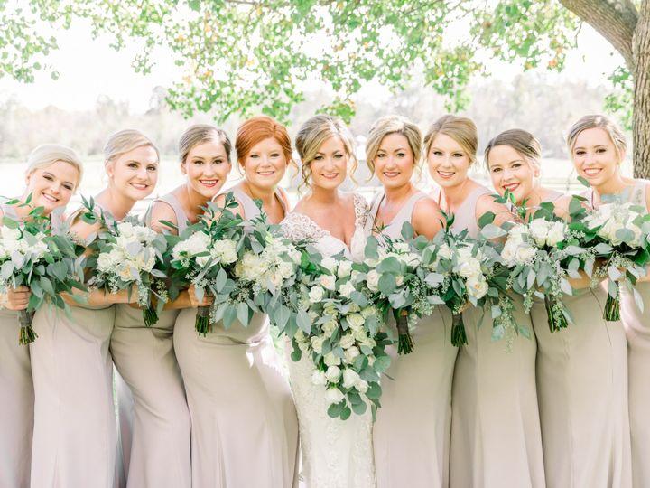 Tmx Girlswedding 173 51 951802 158161486644959 Bear Creek, North Carolina wedding venue
