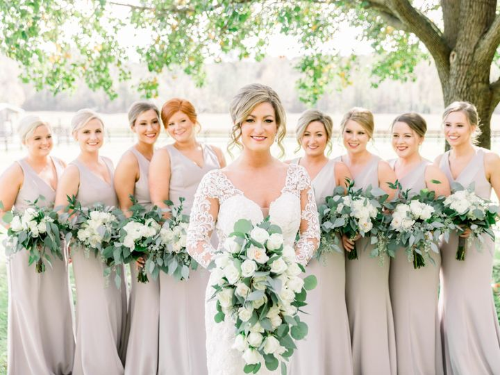 Tmx Girlswedding 197 51 951802 158161488932465 Bear Creek, North Carolina wedding venue
