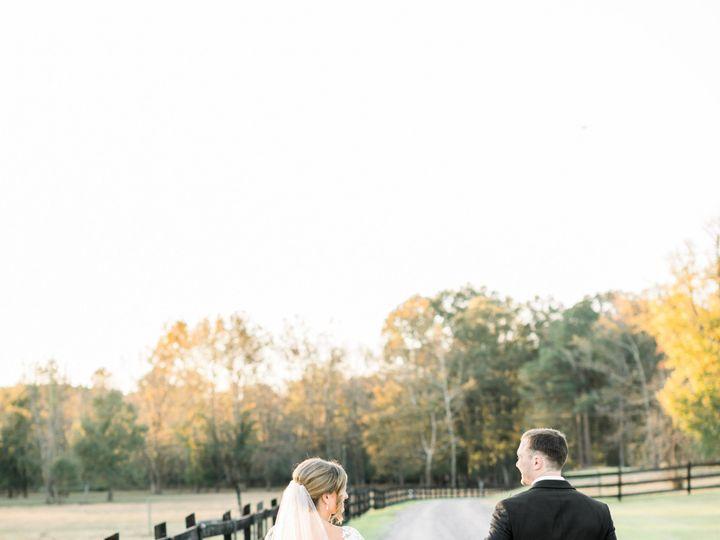Tmx Holdhandswedding 565 51 951802 158161489089013 Bear Creek, North Carolina wedding venue
