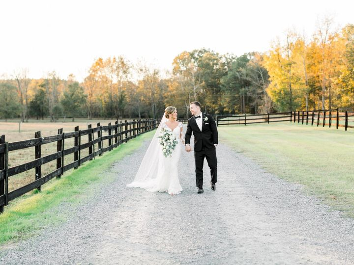 Tmx Holdhandswedding 569 51 951802 158161488479050 Bear Creek, North Carolina wedding venue