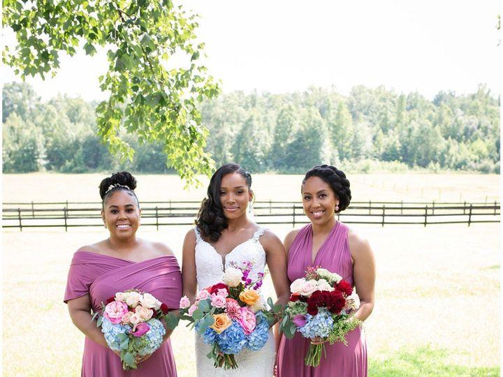 Tmx Img 0207 51 951802 158161509086404 Bear Creek, North Carolina wedding venue