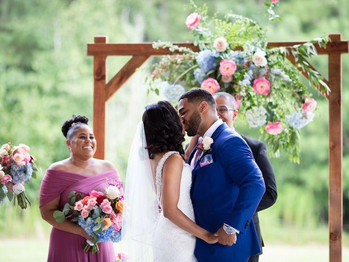 Tmx Img 0208 51 951802 158161509351760 Bear Creek, North Carolina wedding venue