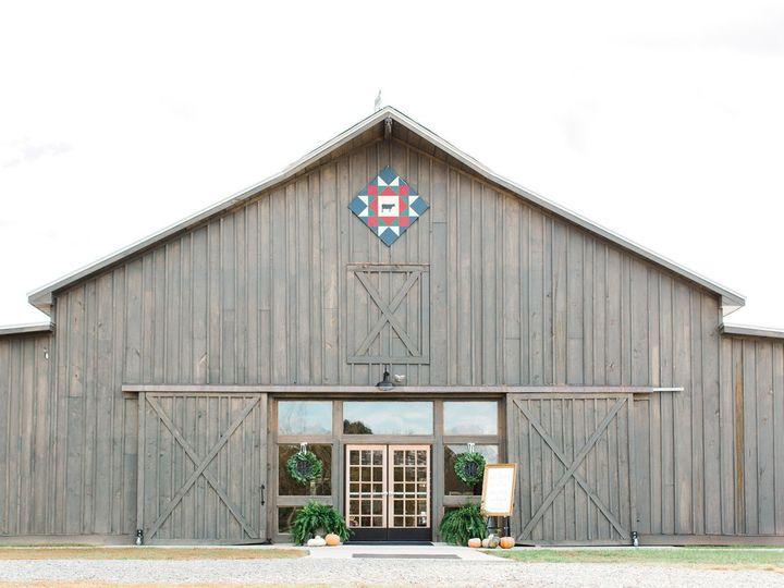 Tmx Kaitlyn Jonathan S Wedding 0001 51 951802 1559848359 Bear Creek, North Carolina wedding venue