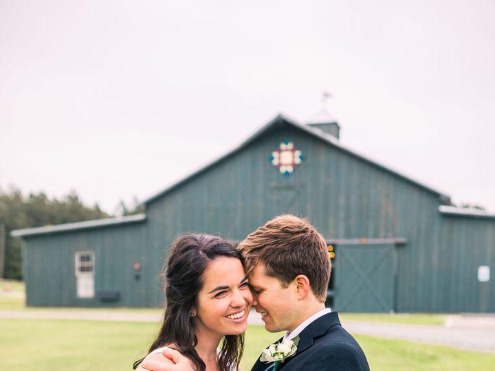 Tmx Loganandclark 749 51 951802 159719347977552 Bear Creek, North Carolina wedding venue