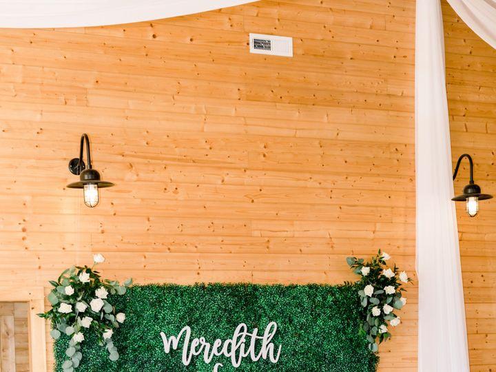 Tmx Sitareawedding 727 51 951802 158161493734417 Bear Creek, North Carolina wedding venue