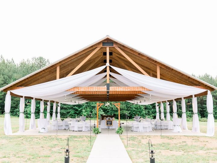 Tmx Wedding 514 51 951802 1560873582 Bear Creek, North Carolina wedding venue