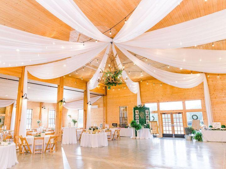Tmx Wedding 517 51 951802 1560873582 Bear Creek, North Carolina wedding venue