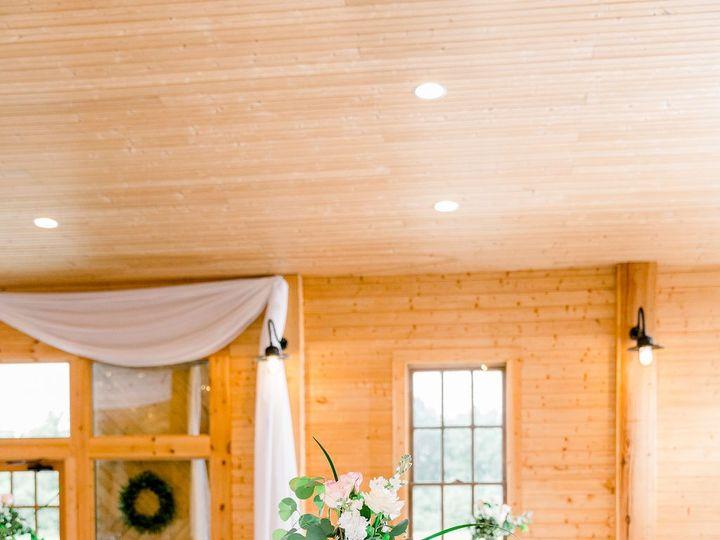 Tmx Wedding 524 51 951802 1560873582 Bear Creek, North Carolina wedding venue