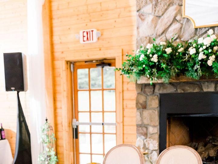 Tmx Wedding 547 51 951802 1560873588 Bear Creek, North Carolina wedding venue