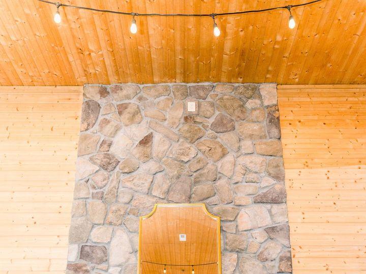 Tmx Wedding 549 51 951802 1560873588 Bear Creek, North Carolina wedding venue