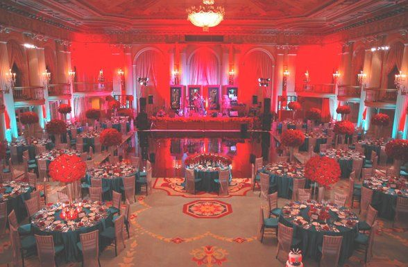 Lynn's Wedding Services