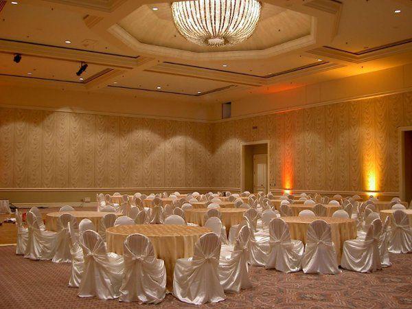 Tmx 1233390074187 SatinnobowFairmont Milpitas, CA wedding florist