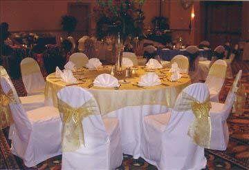 Tmx 1233390260046 90ingoldoverlays Milpitas, CA wedding florist