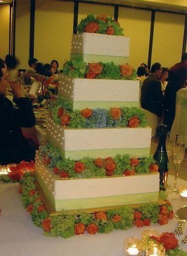 Tmx 1233391771593 Orange Green Milpitas, CA wedding florist