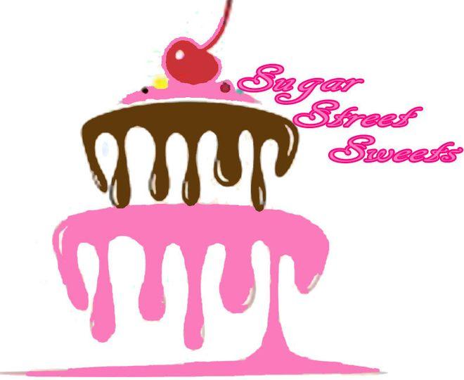 1581f7744f78f07a sugar street 2