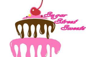 Sugar Street Sweets