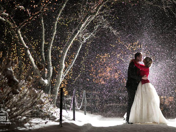Tmx 0741 Min Min 51 32802 1559673626 Princeton, NJ wedding venue