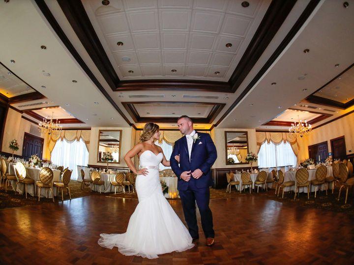 Tmx 0827 51 32802 1559675331 Princeton, NJ wedding venue
