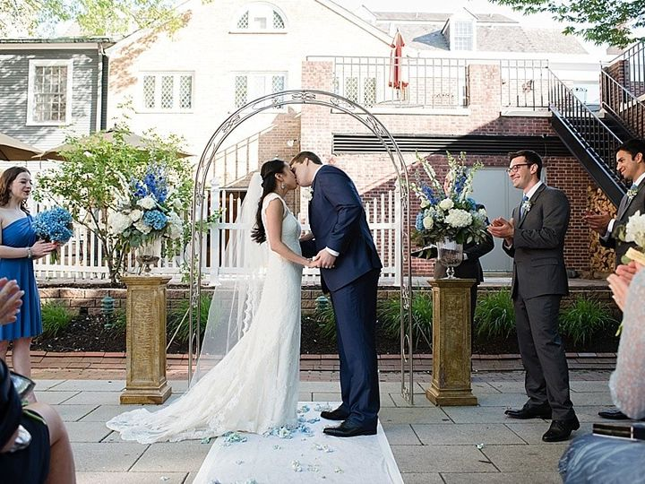 Tmx 1436388817108 Aiw0021 00000002 Princeton, NJ wedding venue
