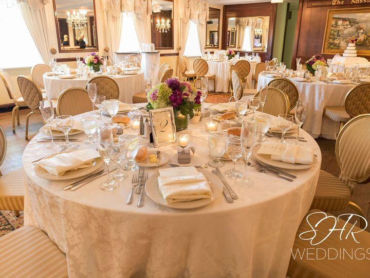Tmx 1436539516181 Lisa  Fred Wedding The Nassau Inn June 15 2013 3 O Princeton, NJ wedding venue