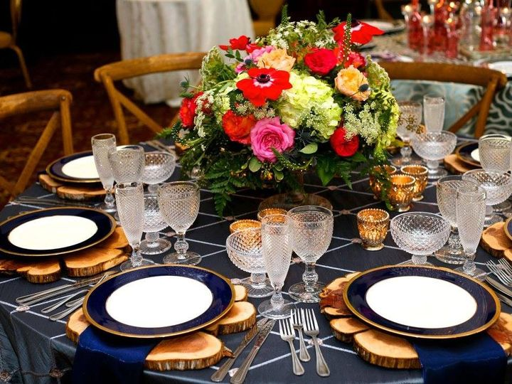Tmx 1462218539192 12794871101536966090840068664546441657536654o Princeton, NJ wedding venue