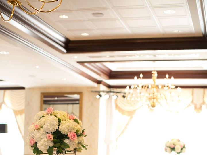 Tmx 1462218552635 Events 2 Princeton, NJ wedding venue