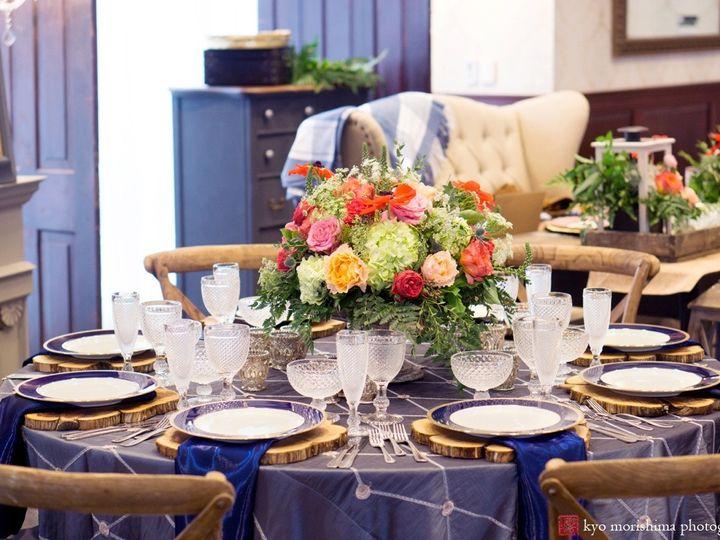 Tmx 1462218569591 Kmp20160313 005low Princeton, NJ wedding venue