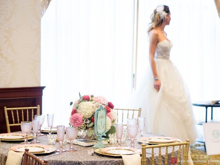 Tmx 1462218574816 Kmp20160313 086low Princeton, NJ wedding venue