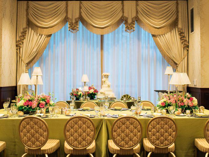 Tmx 1462218580141 Lentini Grayheadtable Princeton, NJ wedding venue