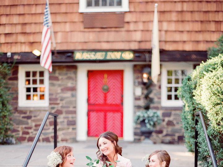 Tmx 1462218642341 218430010014 2 Princeton, NJ wedding venue