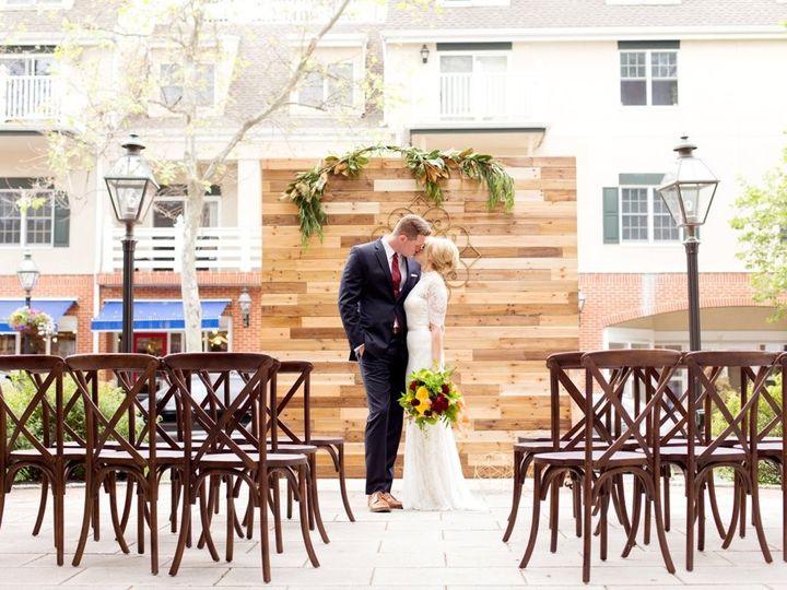 Tmx 1468507202369 Kmp20160601 046web Princeton, NJ wedding venue